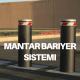 mantar bariyer sistemi