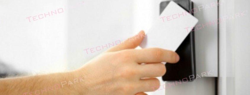 kartlı okuma sistemi