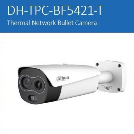 DH-TPC-BF5421-T Datasheet