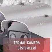Termal Kamera Sistemleri